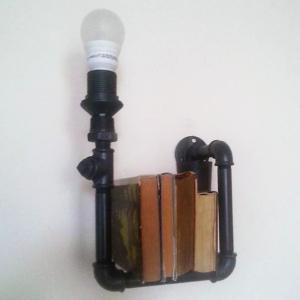 upcycling fahrradfelge mobile hand im gl ck mein do it. Black Bedroom Furniture Sets. Home Design Ideas